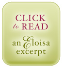 Click to Read an Eloisa Excerpt