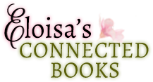 Eloisa's Connected Books