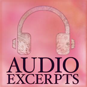 Audio Excerpt