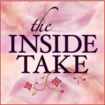 the Inside take
